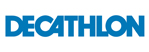 Decathlon.co.id