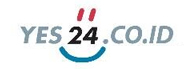 Yes24.co.id