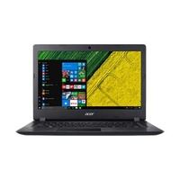 harga Acer A314-32-P4AS Laptop - Black [14/N5000/4GB/1TB/NO ODD/W10] Blibli.com