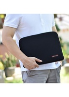 harga Ultimate Softcase Tempat Laptop / Cover Laptop Classic 14 Inchi zilingo.com
