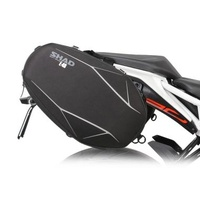 harga SHAD Saddle Bags E48 Paket Aksesoris Motor for New KTM Duke 250/390 2017-2019 Blibli.com
