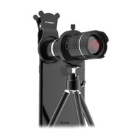 harga PICKOGEN Universal 14x Zoom Telescopic Camera Lens for Mobile Phone Blibli.com