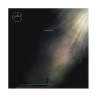 harga Insight Unlimited Hillsong Worship - Let There Be Light CD Musik Blibli.com