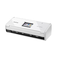 Brother ADS-1600W Scanner