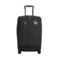 TUMI 1038387230 Merge International Expandable Carry-On Koper - Black