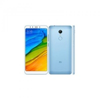 XIAOMI Redmi 5 Plus (64GB/4GB)