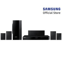 SAMSUNG Home Theater System HT-J5100K