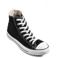 CONVERSE Sepatu Sneakers Ct As Canvas Hi