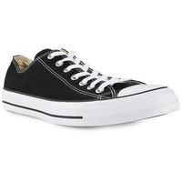 CONVERSE Sepatu Sneakers Ct As Canvas Ox