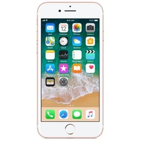 harga APPLE iPhone 7 256GB - Rose Gold Bhinneka.Com