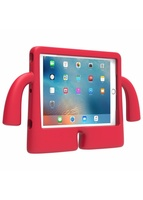 harga Ibuy Kid Case Ipad Mini 1 2 3 4 - Merah zilingo.com