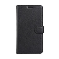 OEM Wallet Leather Flip Cover Casing for Samsung Galaxy Note 8