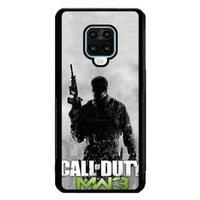 harga Hardcase Premium Custom Redmi Note 9 Pro Call Of Duty MW3 L3032 Case Cover 16 combine Redmi Note 9 Pro Blibli.com