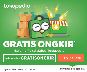 b_sb_tokopedia-8nov.jpg
