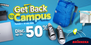 b_sidepromo_bhinneka_back_to_campus_16jul19.jpg