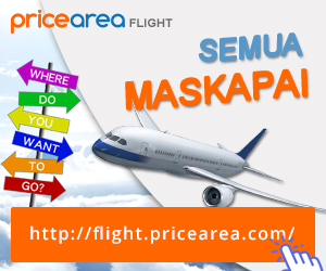 banner_sb_pricearea_flight.jpg
