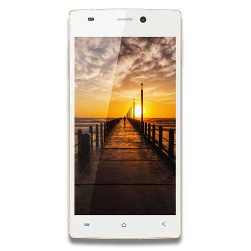 Image Himax Pure S 1