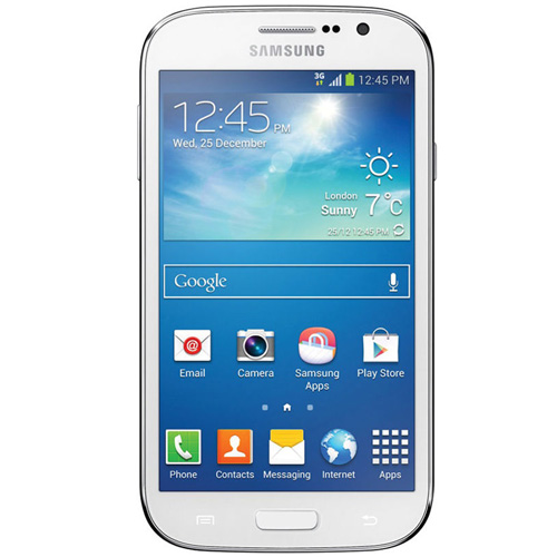 Image Samsung Galaxy Grand Neo Plus 1