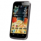 Image Micromax A54 Smarty 3.5 1