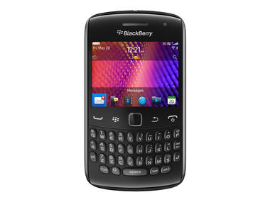 Image BlackBerry Curve 9360 1