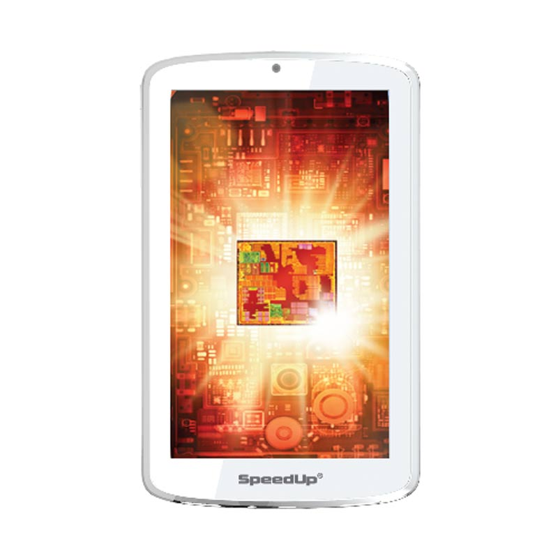 Image Speed Up Pad Pro 2 Dual Core 1