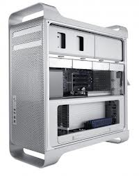 Image APPLE Mac Pro MC560ZA/A 1