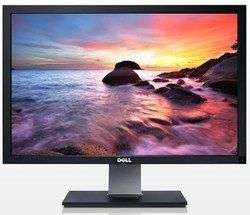 Image DELL UltraSharp U3011 1