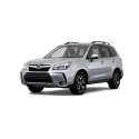 Image Subaru All New Forester 1